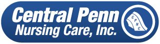 Central Penn Nursing Care