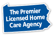 The Premier Licensed Home Care Agency